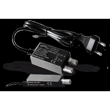 AL300/u Alimentatore per Amplificatore Antenna