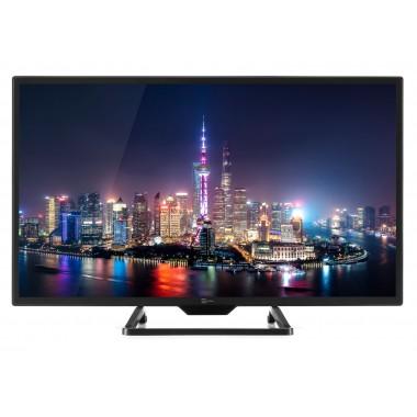 TV LED Telesystem Palco 09 TELEVISORE 12 Volt 22 pollici