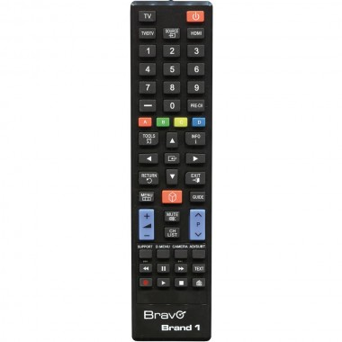 Telecomando TV universale per Samsung BRAND 1
