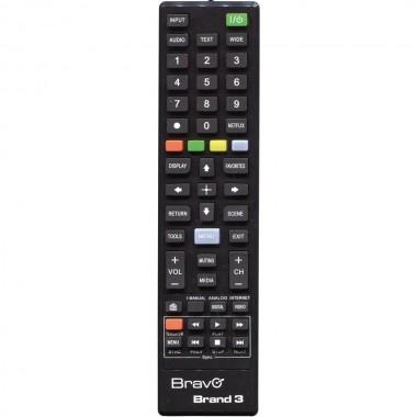 Telecomando universale TV Sony BRAND 3