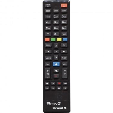 Telecomando universale TV Philips BRAND 4