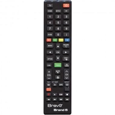 Telecomando universale TV Panasonic Brand 5