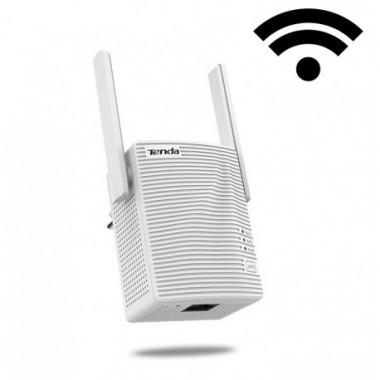 Ripetitore segnale Wifi A301 Tenda