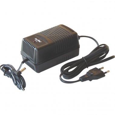 Alimentatore Universale tensione alternata AC/AC Usi Generici & Modem