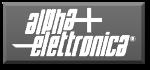 Alpha Elettronica